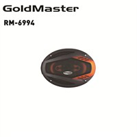 Goldmaster RM-6994 Oto Hoparlör