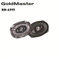 Goldmaster RM-6999 Oto Hoparlör