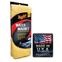Meguiars WATER MAGNET Microfiber Kurulama Bezi 852000