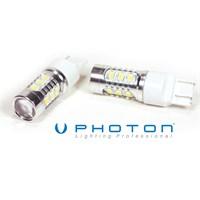 Photon T20 Şişman-Japon Tip Park Ampülü 6000K Cool White