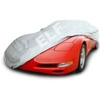 Z tech Kia Sportage R 2010 Sonrası Aracına Özel Oto Brandası