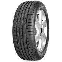 Goodyear 205/60R16 92H Efficientgrip Performance Lastik ( Üretim Yılı : 2014 )