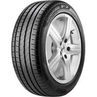 Pirelli 225/55R16 95W Mo Cinturato P7