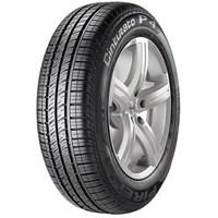 Pirelli 175/70R13 82T Cinturato P4