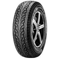 Pirelli 195/75R16C 107R Chrono Winter Kış Lastiği