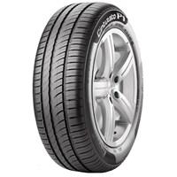 Pirelli 185/65R14 86T Cinturato P1 Verde Lastik ( Üretim Yılı:2017)
