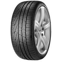 Pirelli 225/55R16 95H AO W210 Sottozero Serie 2 # Oto Kış Lastiği