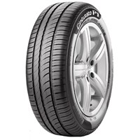 Pirelli 185/65R14 86H Cinturato P1 Verde