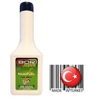 NNT Bor Power DİZEL PARTİKÜL FİLTRE Temizleyici 098874