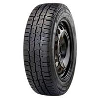 Michelin 215/75R16C 116/114R Agilis Alpin Kış Lastiği