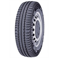 Michelin 185R14c 102/100R Agilis Oto Lastik