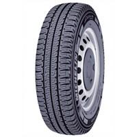 Michelin 215/65R16c 109/107T Agilis+ Grnx Oto Lastik