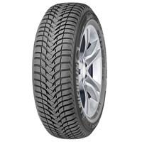Michelin 175/65 R14 82T Alpin A4 Oto Kış Lastiği