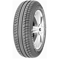 Michelin 165/70R13 79T Energy E3b Oto Lastik