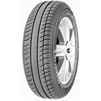 Michelin 155/65R14 75T Energy E3b