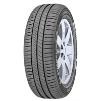 Michelin 185/65R15 88T Energy Saver+ Grnx Oto Lastik
