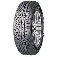 Michelin 225/75R15 102T Latitude Cross Oto Lastik