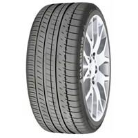 Michelin 245/45R20 99V Latitude Sport