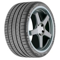 Michelin 285/35R19 103Y Xl Pilot Super Sport