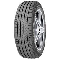 Michelin 205/55R16 91V MO Primacy3 GRNX Oto Lastik (Üretim Yılı: 2017)