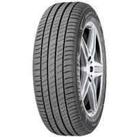 Michelin 245/45R19 98Y Mı Primacy 3 Zp Grnx Oto Lastik