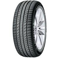 Michelin 195/55R16 87H Primacy Hp Zp Oto Lastik
