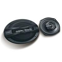 Sony XS-GTF6938 6' x 9' inç 420 Watt 3 Yollu Koaksiyel Hoparlör