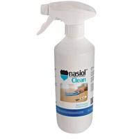 Nasiol™ Clean Nano Uygulama Öncesi Hazirlik Spreyi 09N060