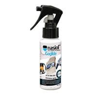 Nasiol Goglide - Ekstrem Spor Yağmur Kaydırıcı 09n061