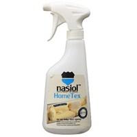 Nasiol HomeTex - Nano Ev Tekstili Koruma Super Su İtici 09n065