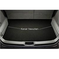 ModaCar VW PASSAT B7 2011 >> Halı Bagaj Havuzu 388976