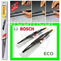 Bosch Eco 340 mm Universal Quick-Clip Telli Grafitili Silecek 1 Adet 3397011211