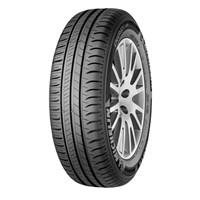 Michelin 205/55R16 91V Energy Saver GRNX ( Üretim Tarihi: 2017)