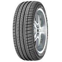 Michelin 225/40R18 92Y XL Pilot Sport 3 GRNX