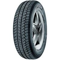 Michelin 175/70R13 82T Energy E3B Yaz Lastiği