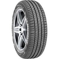 Michelin 225/55R18 98V Primacy 3 GRNX Yaz Lastiği