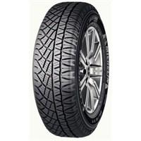 Michelin 245/70R16 111H XL Latitude Cross Oto Lastik