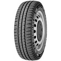 Michelin 205/65R16C 107/105T Agilis+ GRNX Oto Lastik