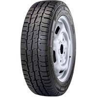 Michelin 225/70R15C 112/110R Agilis Alpin Kış Lastiği