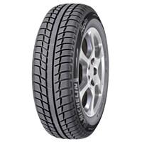 Michelin 175/70R13 82T Alpin A3 GRNX Oto Kış Lastiği