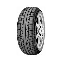 Michelin 205/55R16 91H Alpin 5i