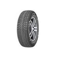 Michelin 225/65R17 106H XL Latitude Alpin LA2 GRNX Kış Lastiği