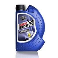 Nano Bor-x Classic 20W/50 Motor Yağı 4 Litre 098897