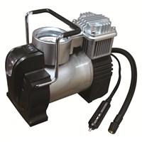 Dbk Mini Hava Kompresörü Ac 1350