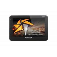 Navitech QX-M541, 5'' Yeni Nesil Portatif Navigasyon Cihazı