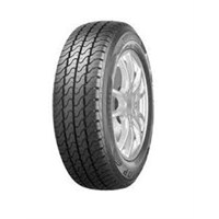 Dunlop 215 / 65 R 16 C Tl Ecnodrv 109T Oto Lastik