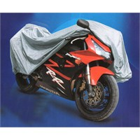 MTS Motosiklet Brandası