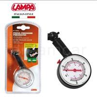 Lampa Hava Ölçüm Saati Saat Tip 90103