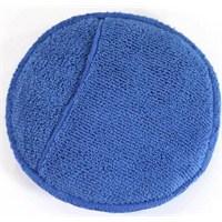 MR CİLA UYGULAMA Microfiber Ped 09c079