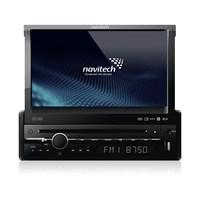 """Navitech DTV-7600 7"""" Araç Multimedya Oynatıcı"""